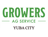 Growers-Ag-Service